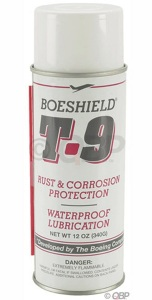 boeshield_t912ozAEROSOL