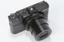 Sony-RX100-II
