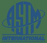 ASTM home-logo2