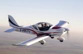 Evektor SportStar RTC EASA
