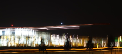 Heathrow landing 02