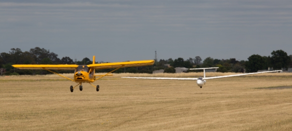 Glider s (23 of 37)