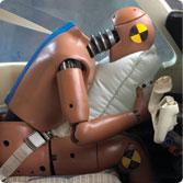 Seatbelt airbag