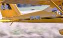GA or RA-Aus 02
