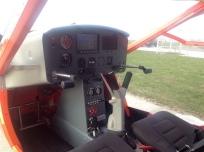A32 Y-stick 01